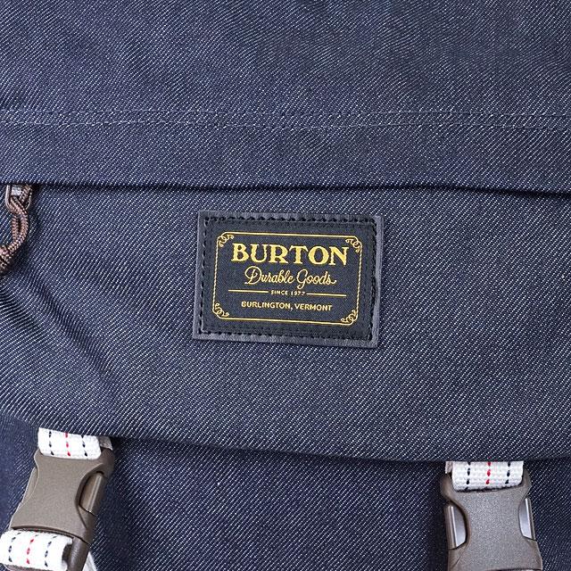 バートンの商品画像