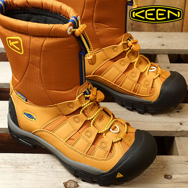 winterport girls Find great deals on ebay for keen winterport shop with confidence.