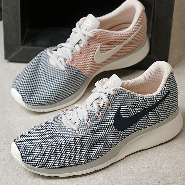 73424ef41914 ... usa nike nike sneakers ladys wmns tanjun racer women tongue jun racer p  platinum a navy