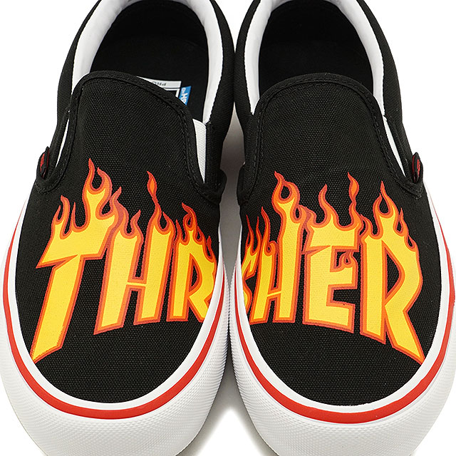 vans thrasher shoes price philippines