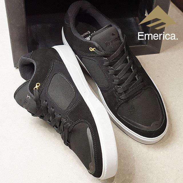 エメリカの商品画像