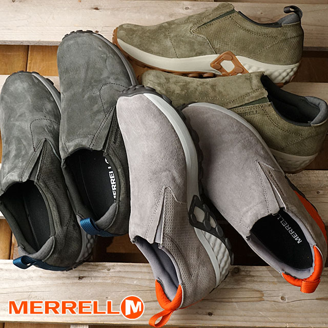 メレルの商品画像