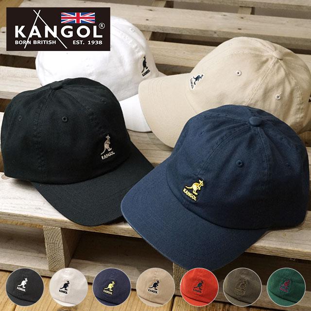 カンゴールの商品画像