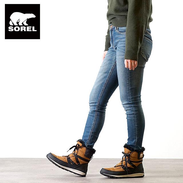 ソレルの商品画像