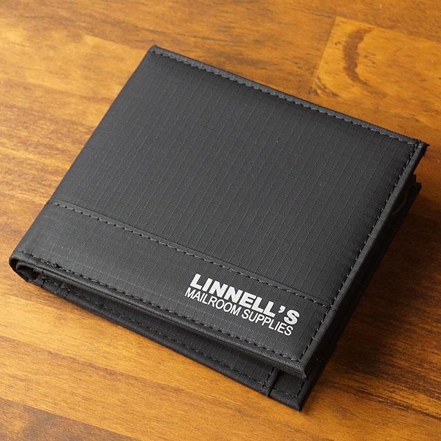 マイケルリンネルの商品画像