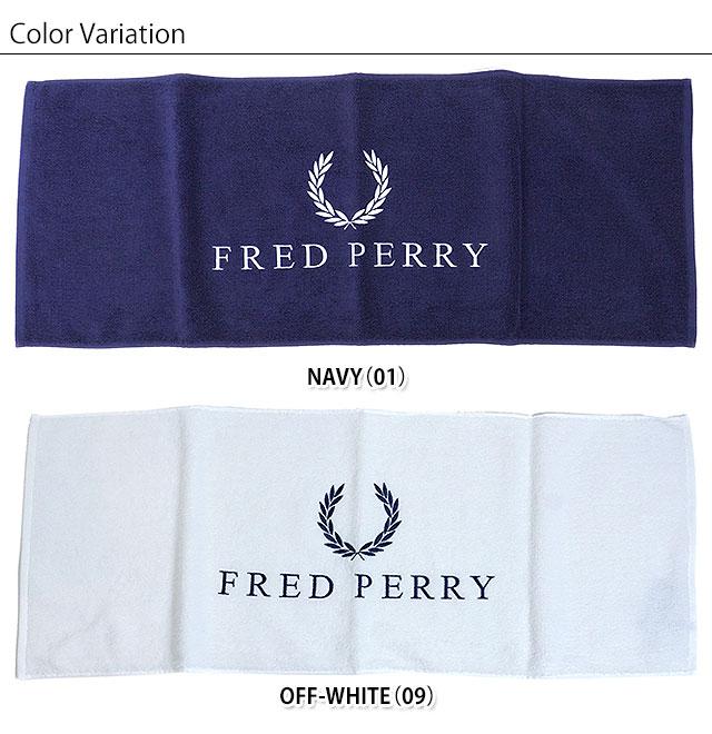 フレッドペリーの商品画像