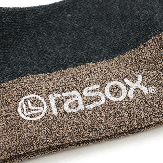 ラソックスの商品画像