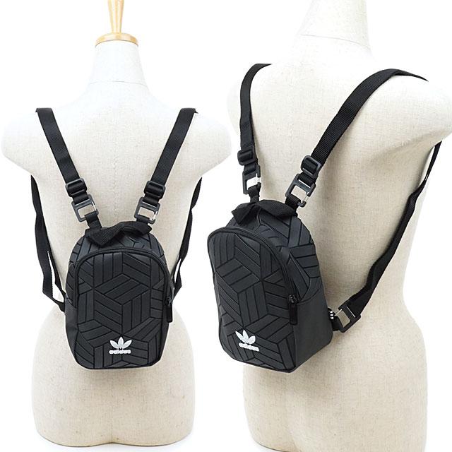 adidas originals mini Backpack EK2889