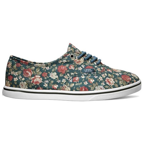 mischief  VANS vans sneakers CLASSICS AUTHENTIC LO PRO classical ... 423c81ebe