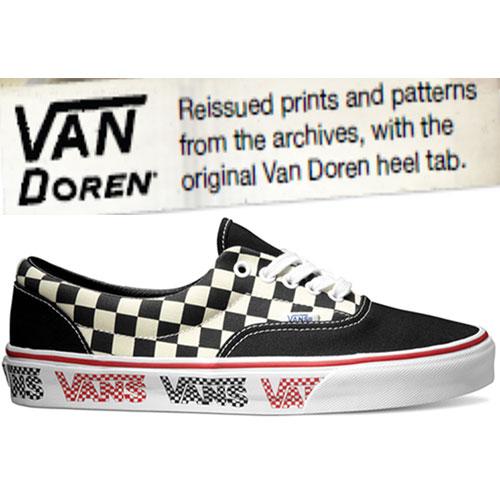 mischief  VANS vans sneakers CLASSICS ERA classical music gills (VAN ... d68f26a22e98