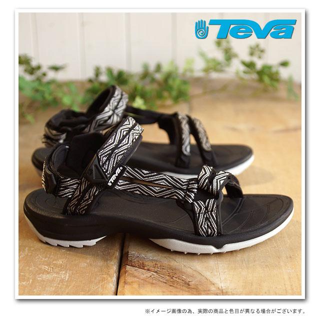 Teva Womens Terra FI Lite Sandal