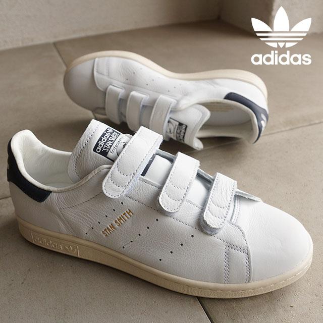 Adidas Stan Smith Croc Mens Shoes