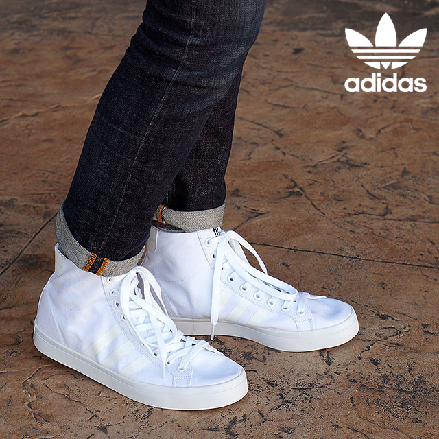 adidas originals courtvantage