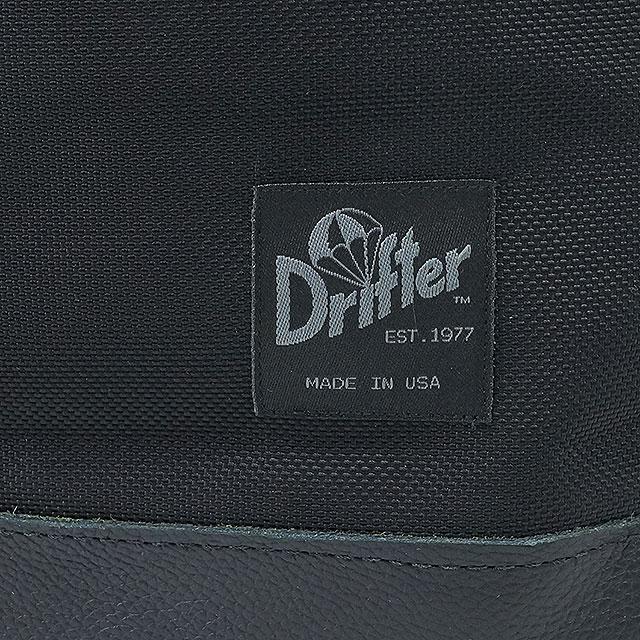 ドリフターの商品画像
