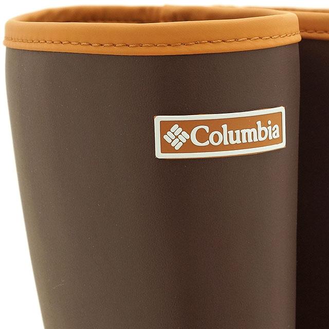 コロンビアの商品画像