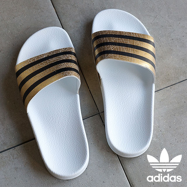 a2aa11cfc9bc adidas sandals adilette slides adidas superstar gold