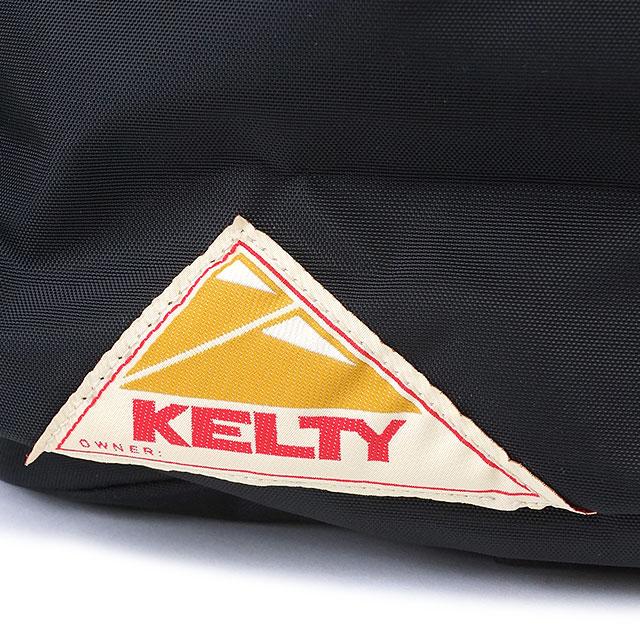 ケルティの商品画像
