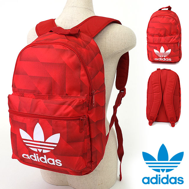 Buy red adidas backpack > OFF43% Discounted
