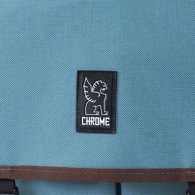 クロームの商品画像