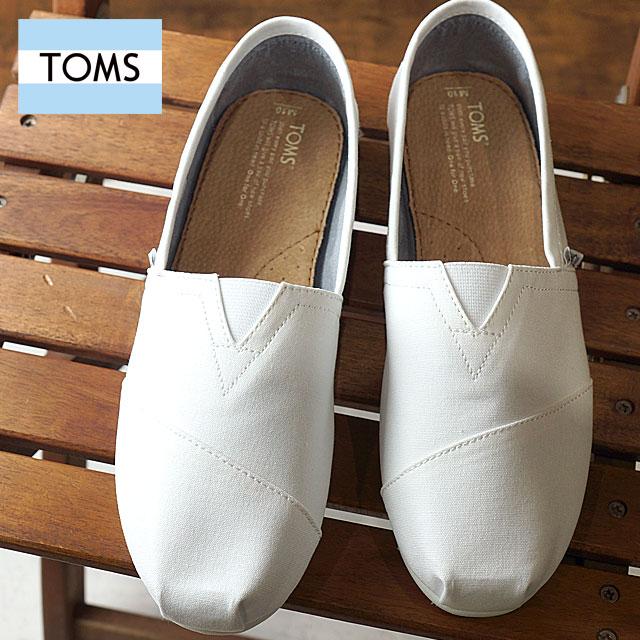 トムスの商品画像