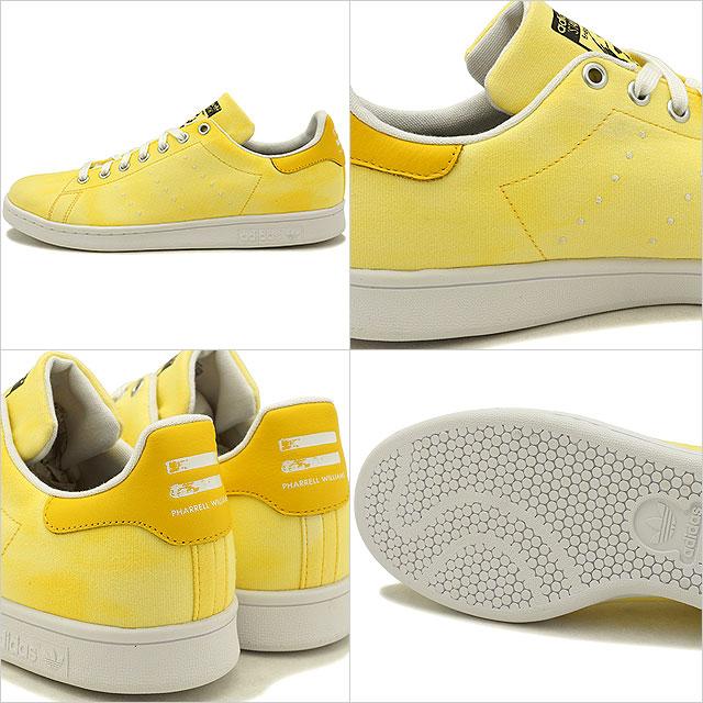 794e4892dda83 mischief  adidas Adidas sneakers shoes men originals PW HU HOLI Stan ...