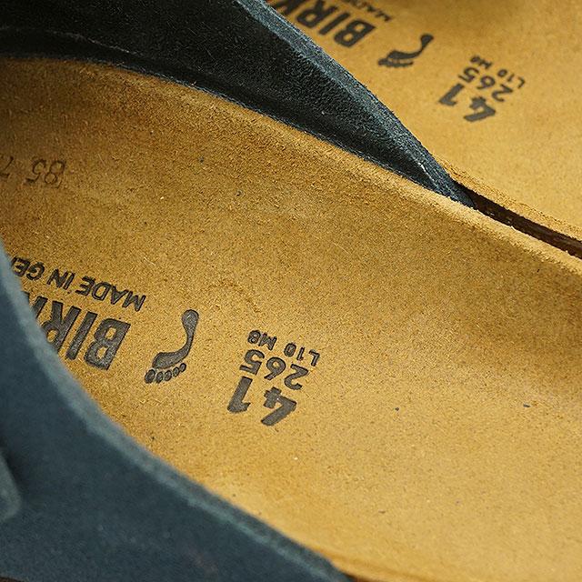 ビルケンシュトックの商品画像