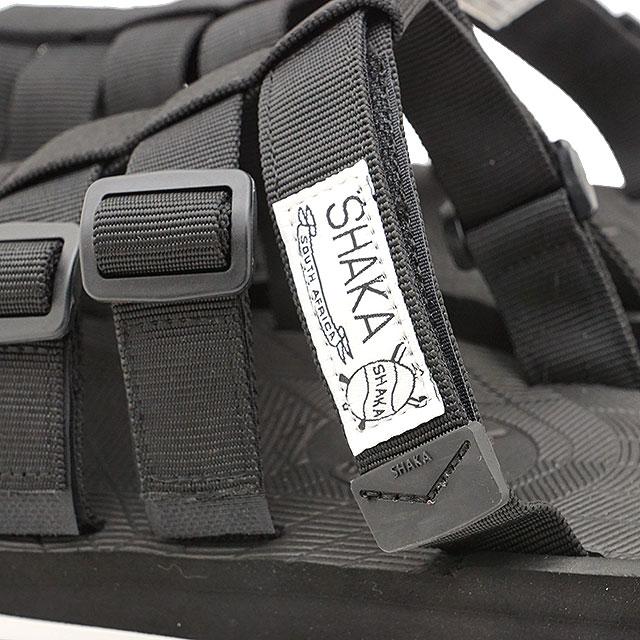 sale shaka シャカ サンダル 靴 メンズ レディース rally slide ラリー