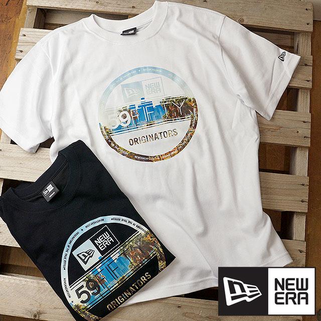 ニューエラの商品画像