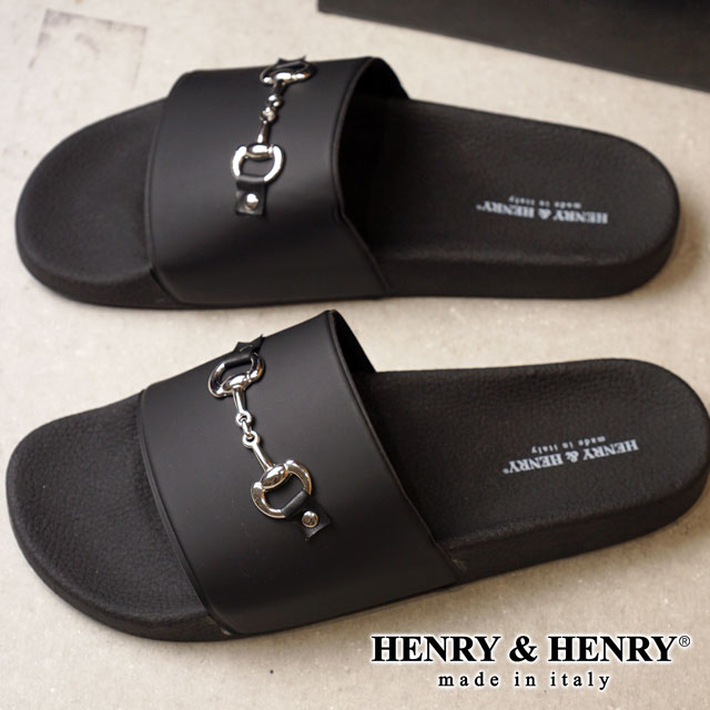 ヘンリー&ヘンリーの商品画像
