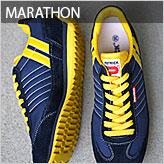 パトリック PATRICK マラソン