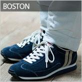 パトリック PATRICK ボストン