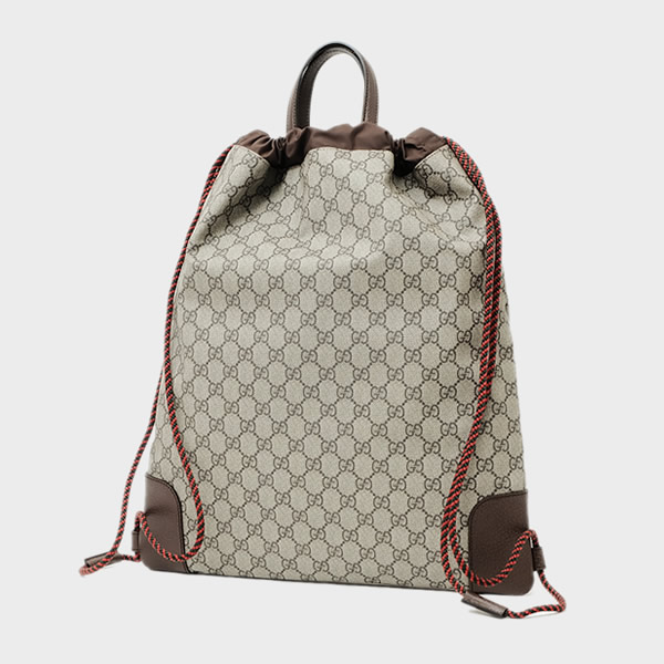 6514a4fcff52 楽天市場】グッチ GUCCI クーリエ Courrier キャット プリント ソフト GG ...