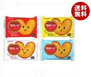 【送料無料】 三立製菓 源氏パイ 2枚×20袋入※北海道・沖縄・離島は別途送料が必要。