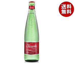【送料無料】 フェッラレッレ 500ml瓶×15本入 ※北海道・沖縄・離島は別途送料が必要。