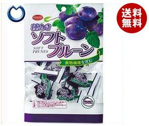 【送料無料】 共立食品 ソフト種抜きプルーン ピロ 140g×10袋入 ※北海道・沖縄・離島は別途送料が必要。