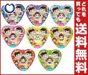 【送料無料】【2ケースセット】 不二家 ペコポコチョコレート 2本×12個入×(2ケース) ※北海道・沖縄・離島は別途送料が必要。