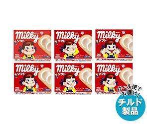 【送料無料】 【チルド(冷蔵)商品】 雪印メグミルク ミルキーソフト 140g×12個入 ※北海道・沖縄・離島は別途送料が必要。
