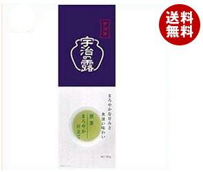 【送料無料】【2ケースセット】 宇治の露製茶 宇治の露 宇治茶まろやか仕立て 100g×12袋入×(2ケース) ※北海道・沖縄・離島は別途送料が必要。