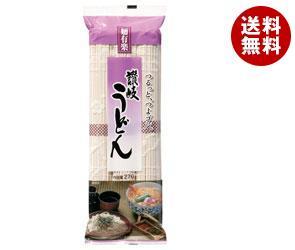 【送料無料】 麺有楽 讃岐うどん 270g×30袋入 ※北海道・沖縄・離島は別途送料が必要。