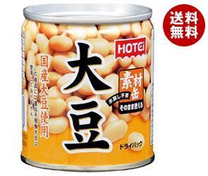 【送料無料】 ホテイフーズ 大豆ドライパック 110g×12個入 ※北海道・沖縄・離島は別途送料が必要。