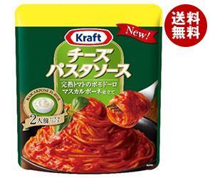 【送料無料】 ハインツ クラフト チーズパスタソース 完熟トマトのポモドーロ マスカルポーネ仕立て 230g×6袋入 ※北海道・沖縄・離島は別途送料が必要。
