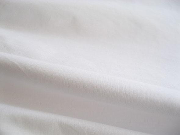 業務用布団カバー