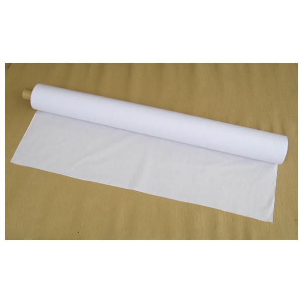 綿 ブロード 打込み205本 117cm巾