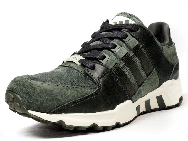 8ba15cd2e6bd adidas EQT RUNNING SUPPORT 93