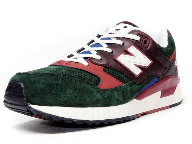 check-out 1063a 58876 new balance