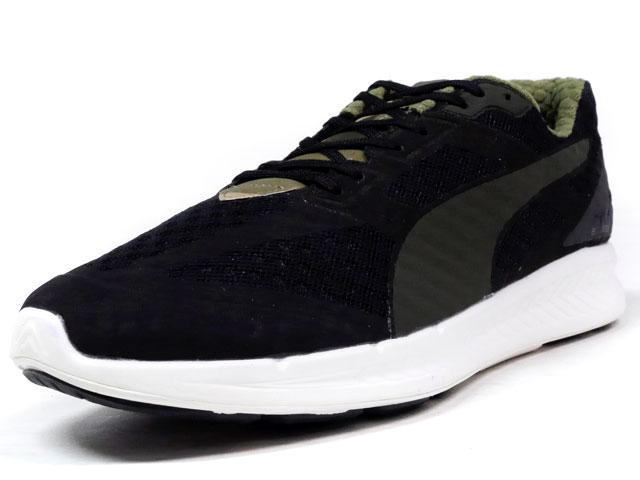 new product ab0dc 2e94c mita sneakers · Puma IGNITE