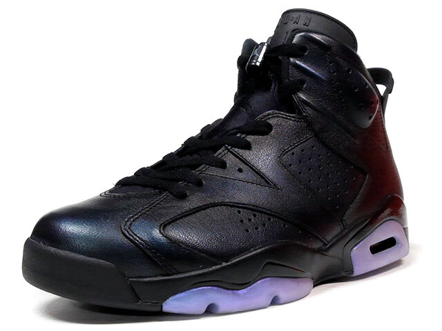 2f288c537fab0 NIKE AIR JORDAN VI RETRO AS