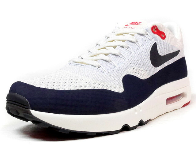 Nike Air Max 90 Ultra 2.0 Flyknit [875943 002] NSW Running