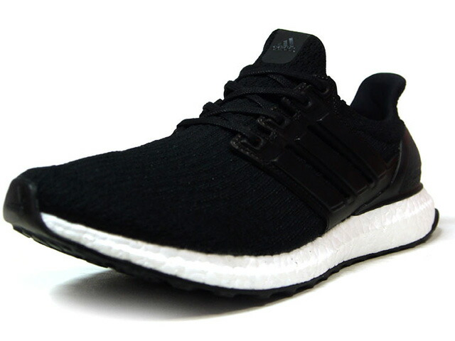 58a169d0491 adidas ULTRA BOOST LTD