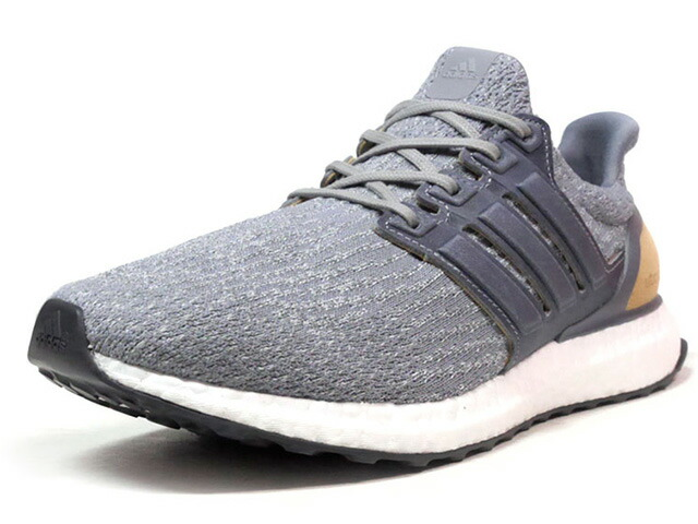 91115131d3e adidas ULTRA BOOST LTD